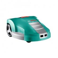 Bosch Indego - Robotmaaier, Electro-Gazonmaaier
