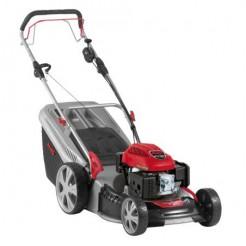 AL-KO 474 VS-A Premium - Benzine gazonmaaier, 119577