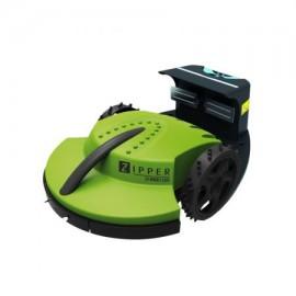 Zipper ZI-RMR1500 - Gazonmaaier-Robot met laadstation