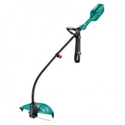Bosch ART 35 - Electro gazontrimmer