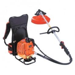 Hitachi Power Tools CG 40 EF L - Benzine-Motorbosmaaier